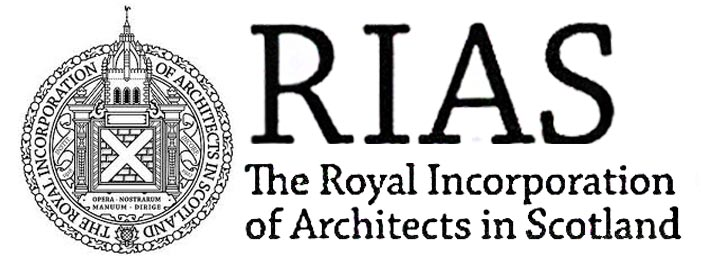 Royal Incorporation of Architects in Scotland